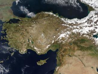 Turkey.A2004096.0830.250m