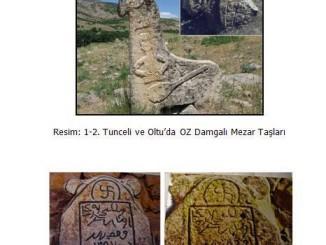 türktarihi8.2.16