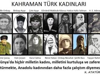 türktarihi9.2.16-2
