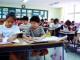eğitim2.3.16-2