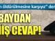 haberler21.3.16-30
