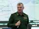 russia today, russia todayin araştırmaları, ankara, suriye, rusya savunma bakanlığı sözcüsü, igor konaşenkov, ankara gerçekleri sonsuza dek gizleyemez, ışid, erdoğan, son dakika, haberler