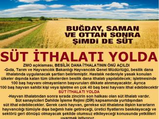 tarım7.3.16