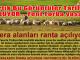 tarım8.3.16
