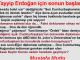 haberler21.4.16-13