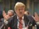 Frank NŸrnberger / event-photo.biz. Europa eine Seele geben. Konferenz in Berlin am 14. 11. 2008. Redaktioneller Abdruck kostenfrei.