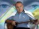 Kazakistan Cumhurbaşkanı Nazarbayev Türkiye'ye Rusya'nın Şanghay teklifi için mi geliyor?