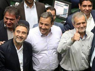 İran Meclisinde Türk fraksiyonu kuruldu: 40 milyon Türkün sesi olacak mı?