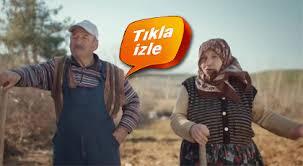 Filli Boya 8 Mart Dunya Kadinlar Gunu Anca Beraber Reklami